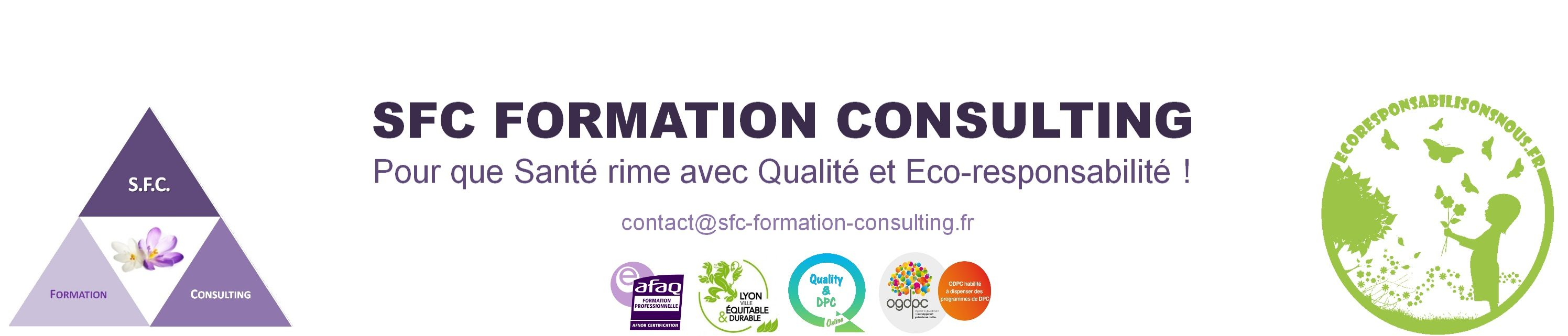 cropped-SFC-Formation-Consulting-Pharmaciens-laboratoires-Ordre-OGDPC-COFRAC5-1.jpg